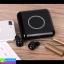 หูฟัง บลูทูธ wireless earphone X4T ราคา 1,200 บาท ปกติ 3,000 บาท thumbnail 8