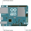 Arduino Yún (Board from Italy) thumbnail 6