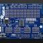 16-Channel 12-bit PWM/Servo Shield - I2C Interface (by Adafruit) thumbnail 5