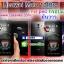 เคสhuawei mate10 pro คุณภาพดี กันกระแทก ภาพคมชัด สีสดใส thumbnail 1