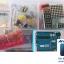 Arduino UNO R3 (แท้ Made in Italy) + Starter Kit 3 + Book Set (ETT+AppSoftTech) thumbnail 8