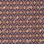ผ้าลายไทยโจงกระเบน no.0024 3.60ม. thumbnail 4