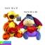 ตุ๊กตา Winnie the Pooh Sweet Surprise ลิขสิทธิ์แท้ ราคา 195-260 บาท thumbnail 4