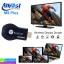 Wifi display Dongle Anycast M9 Plus ราคา 400 บาท ปกติ 1,000 บาท thumbnail 1