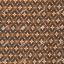 ผ้าลายไทยโจงกระเบน no.0024 3.60ม. thumbnail 9