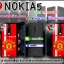 case nokia 5 ภาพเคสมันวาว คมชัด สวยงาม กันกระแทก คุณภาพดี thumbnail 1