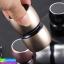 ลำโพง บลูทูธ sheyeda speaker TWS ราคา 690 บาท ปกติ 1,725 บาท thumbnail 3