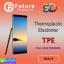 ฟิล์มกระจกกันรอยหน้าจอ 5D SAMSUNG Note8 Future ราคา 120 บาท ปกติ 300 บาท thumbnail 1