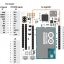 Arduino Industrial 101 (Board from Italy) thumbnail 4
