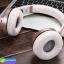 หูฟัง บลูทูธ และลำโพง ในตัว SODO MH2 ราคา 630 บาท ปกติ 1,575 บาท thumbnail 7