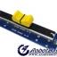 Slide Sensor V2 Robotbase 10k thumbnail 2