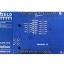 Arduino GSM Shield (แท้จาก Italy) thumbnail 2