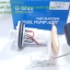 (Honda) ชุดปั๊มน้ำมันเชื้อเพลิง Honda Zoomer X งานเกรดเอ thumbnail 1