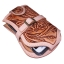 Very Beautiful Cowhide Mobile Case For Your Mobile Phone งานสวยงานเนี๊ยบ งานดุลมือสำหรับ thumbnail 4