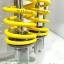 (PCX) โช้คอัพหลังคู่ YSS รุ่น G-Plus สำหรับ Honda PCX,Nouvo อิลิแกนซ์ thumbnail 18