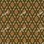 ผ้าลายไทยโจงกระเบน no.0013 3.60ม. thumbnail 5