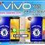 เคส Vivo Y65 เชลซี กรอบแข็ง ภาพมันวาว สีสดใส กันกระแทก thumbnail 1