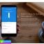 ตัวขยายสัญญาณ Wi-Fi mi WiFi+ 2 ราคา 365 บาท ปกติ 910 บาท thumbnail 9