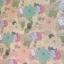 กระดาษห่อของขวัญ (ราคา/แพ็ค 50 แผ่น) thumbnail 1