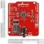 MP3 Player Shield (Sparkfun) thumbnail 4