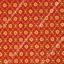 ผ้าถุงไซส์ใหญ่ mpx2595 thumbnail 1