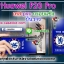 เคส Huawei P20 Pro เชลซี มันวาว สีสดใส กันกระแทก คุณภาพดี thumbnail 1