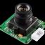 LinkSprite JPEG Color Camera UART (TTL) Interface - VC706 Chip thumbnail 2