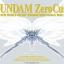 PG 1/60 Wing Gundam Zero Custom thumbnail 1