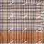 ผ้าขาวม้า TK136 ส้ม thumbnail 2