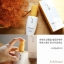 Sulwhasoo First Care Activating Serum EX 60 ml. thumbnail 2