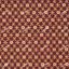 ผ้าลายไทย โจงกระเบน no.0007 thumbnail 1