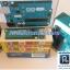 Arduino UNO R3 (แท้ Made in Italy) + Starter Kit 3 + Book Set (ETT+AppSoftTech) thumbnail 10