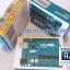 Arduino UNO R3 (แท้ Made in Italy) + Starter Kit 3 + Book Set (ETT+AppSoftTech) thumbnail 7