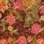 เอมจิตต์ ec11477 thumbnail 1