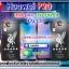 เคส Huawei P20 กันกระแทก ภาพมันวาว สีสดใสกรอบแข็ง คุณภาพดี thumbnail 1