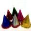 หมวกกลางสูง 9 นิ้ว 4725 (ราคา/20ใบ) thumbnail 1