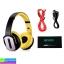 หูฟัง บลูทูธ และลำโพง ในตัว SODO MH2 ราคา 630 บาท ปกติ 1,575 บาท thumbnail 9