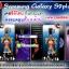 เคสsamsung galaxy S9plus แบบซิลิโคน ครอบคลุมทั้ง4 ด้าน ภาพมันวาวสดใส คุณภาพดี thumbnail 1
