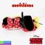 ตะกร้าวางของ Mickey Mouse V2 ลิขสิทธิ์แท้ ราคา 190 บาท thumbnail 1