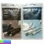 สายชาร์จ Remax RC-062i for iPhone 5/6/7 ราคา 80 บาท ปกติ 200 บาท thumbnail 3