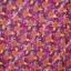 ผ้าถุงไซส์ใหญ่ mpx2589 thumbnail 2