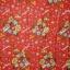 ผ้าถุงแม่พลอย mp11491 thumbnail 2