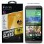 โฟกัส ฟิล์มกระจก HTC Desire 816/816G