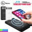 Hoco J11 Power bank Wireless แบตสำรอง 10000mAh ราคา 720 บาท ปกติ 1,810 บาท thumbnail 1