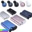 หูฟัง บลูทูธ SHEYYEDA wireless earphone X2T ราคา 720 บาท ปกติ 1,800 บาท thumbnail 2