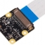 Raspberry Pi NoIR Camera Module – Infrared-Sensitive Camera V2 (RS Component) thumbnail 3