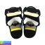 รองเท้า ลายการ์ตูน BATMAN ราคา 150 บาท ปกติ 450 บาท thumbnail 3