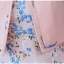 ชุดเดรสแฟชั่น set เสื้อสูท และเดรสโทนสีชมพู สวยหวานน่ารักมากๆ thumbnail 18