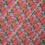 ผ้าถุงไซส์ใหญ่ mpx2584 thumbnail 2