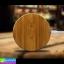 แท่นชาร์จ Wireless Charger WUW-C52,C64 ราคา 400 บาท ปกติ 1,000 บาท thumbnail 5